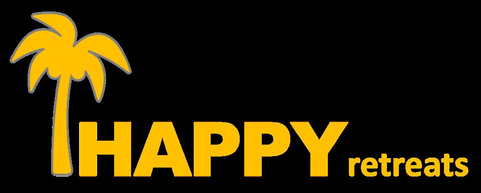 happyretreats.eu